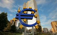 """Ανεπαρκές για την Ελλάδα το """"πρόγραμμα Ντράγκι"""""""