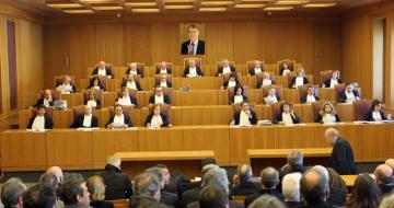 Η πρώτη νίκη κατά της Siemens και της διαφθοράς στο ελληνικό πολιτικό σύστημα!