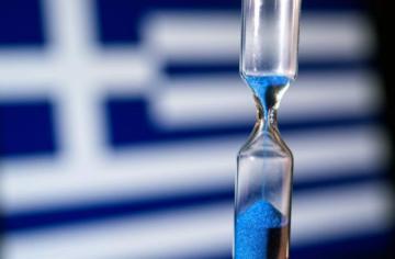 Τα επόμενα τραγικά λάθη της Ελλάδας στη διαπραγμάτευση του δημόσιου χρέους