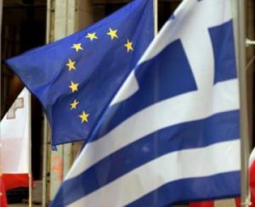 Η προβληματική πορεία της ελληνικής οικονομίας στα επόμενα 5 έως 10 χρόνια