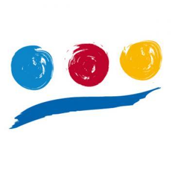 Αναφορικά με την επίθεση κατά των ελεγκτών του ΣΔΟΕ στη Φλώρινα