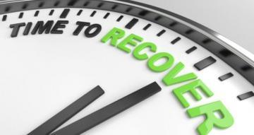 Η οικονομία πριν από τον τερματισμό της ύφεσης και την αναστροφή της πορείας της;